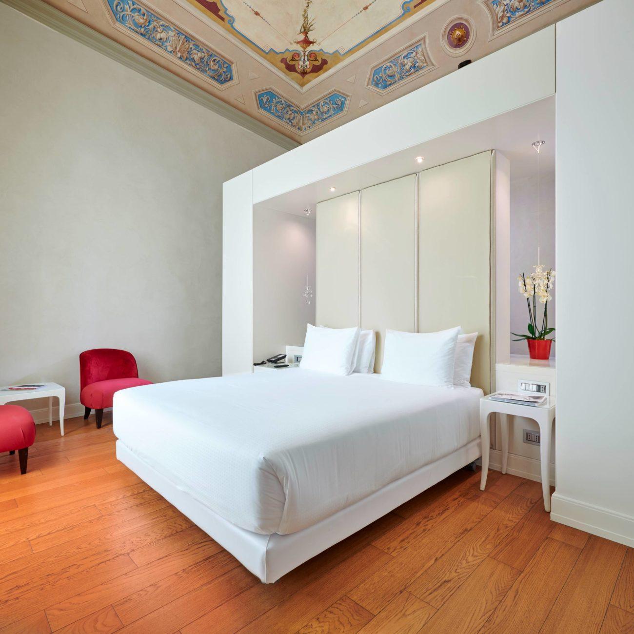 fotografo-hotel-roma-venezia